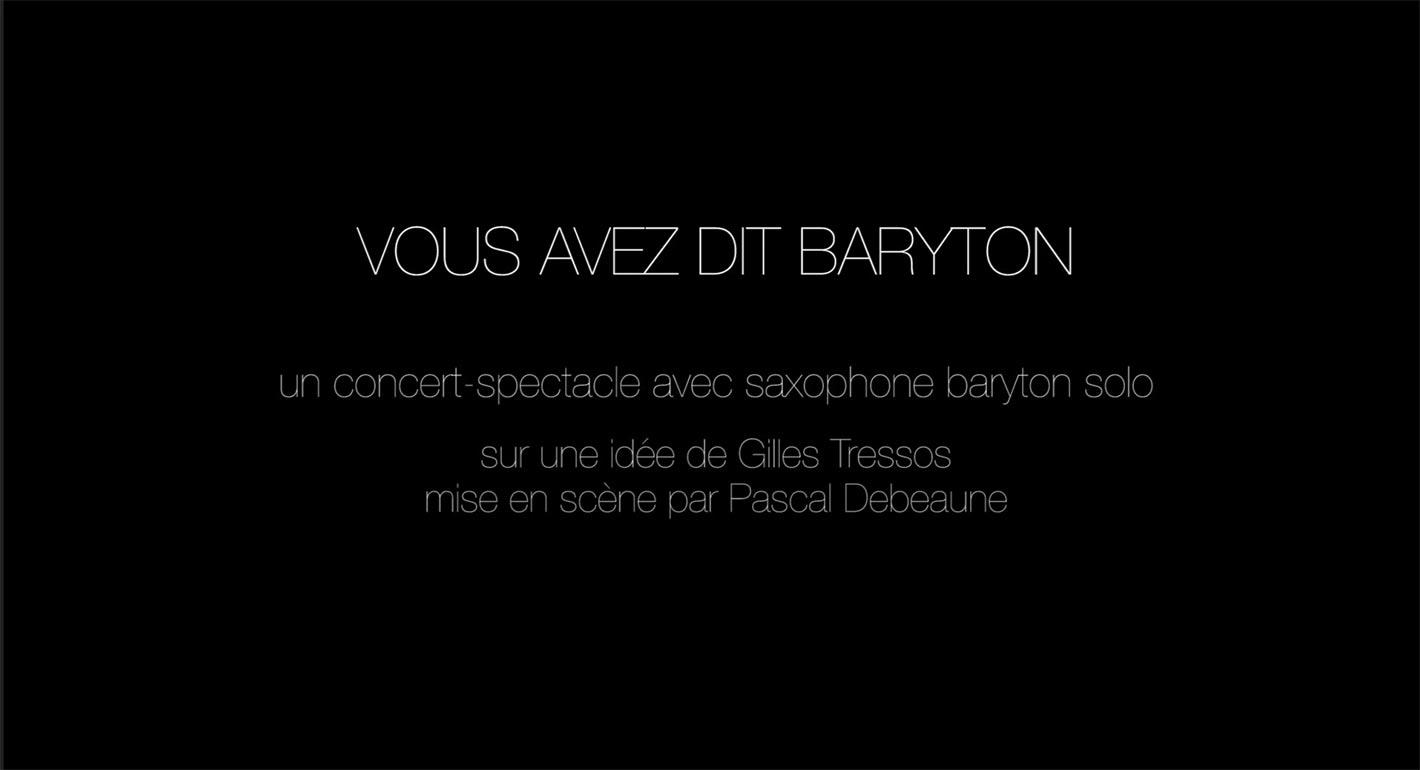 Baryton_0