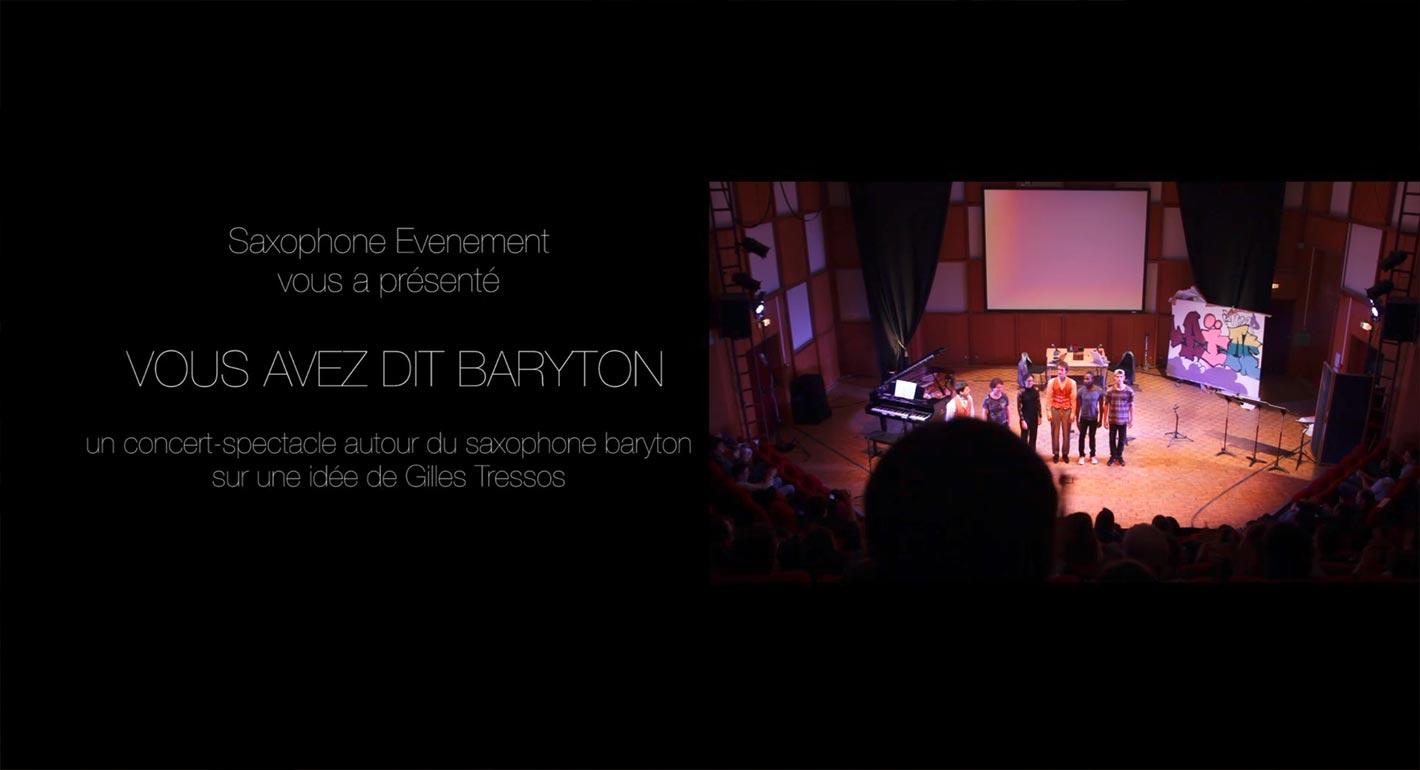 Baryton_21